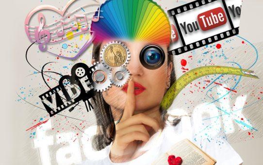 Youtube SEO. So klappts mit den Youtube Rankings