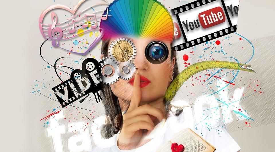 youtube seo, youtube ranking