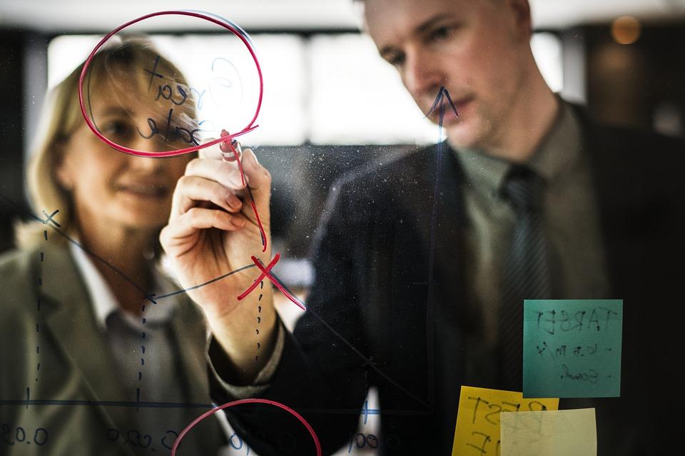 software für agenturen