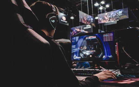 eSport Turnier veranstalten – eine Checkliste!