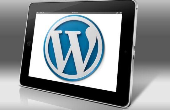 Wordpress Startseite Festlegen. So gehts!