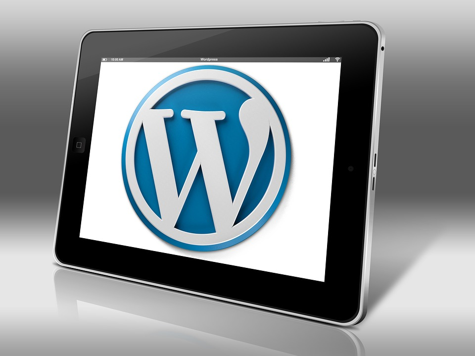 wordpress tipps