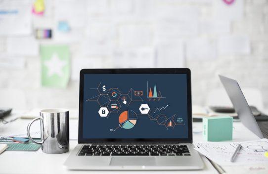 Lokales Online Marketing am Beispiel einer Personalvermittlung