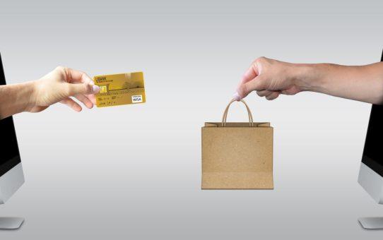 SEO-Optimierung für Online-Shops