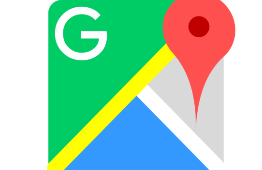 Wie optimiere ich meinen Google My Business-Eintrag richtig?