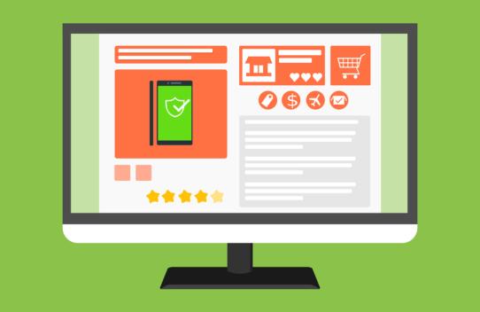 Steigern Sie Ihre Verkaufszahlen auf dem Online-Markt
