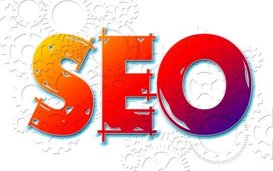 Fünf schnelle Tipps für die Suchmaschinenoptimierung