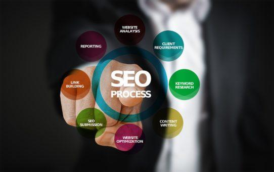 Unterstützung bei der Suchmaschinenoptimierung: Freelancer vs. Agentur