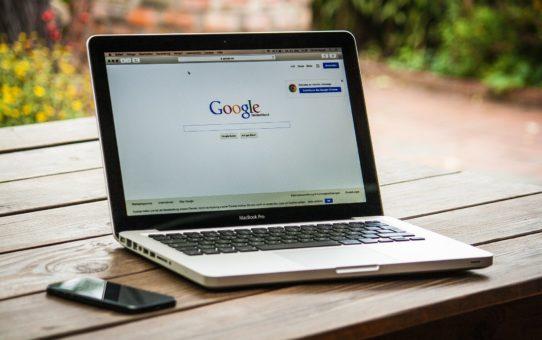 Wie Sie in nur 14 Tagen Ihr Google Ranking verbessern